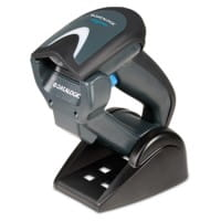 Datalogic GRYPHON GM4400 2D